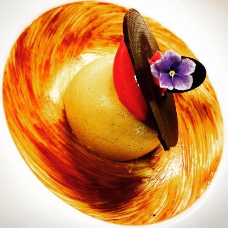 Dolci delizie - Picture of Stube Gourmet, Asiago - TripAdvisor