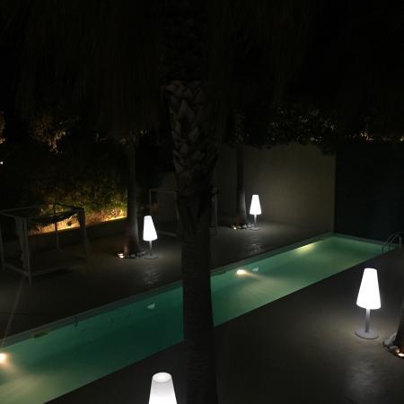 Casa De Campo: photo0.jpg