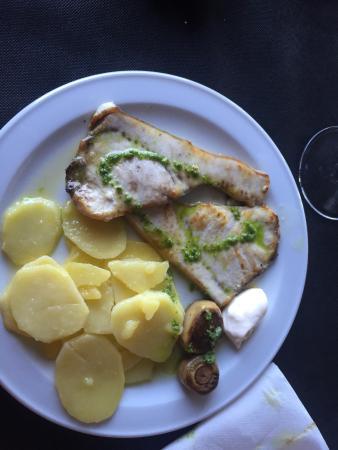 Restaurante Estapami