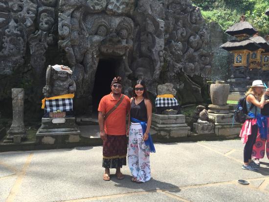 Yasa Bali Tour - Day Tours: photo2.jpg