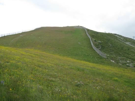 Tamsweg, Austria: Speiereck