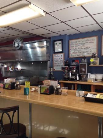 Chetek Cafe & Meat Shop: photo0.jpg