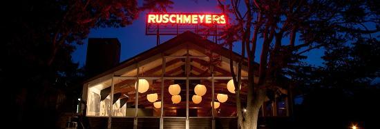 Photo of Ruschmeyer's Montauk