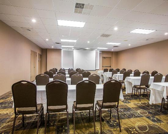 Glenmont, NY: Training / Meeting Room
