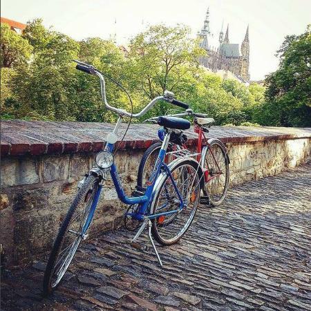 Retro Bike Tours (Prague 61be9b46f