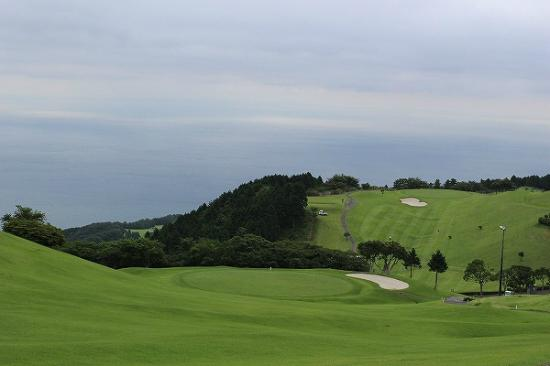 Odawarajo Country Club