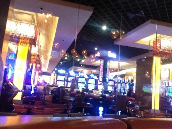 Casinos in panama city