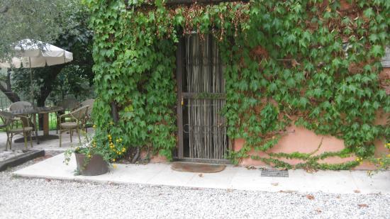 Photo of Agriturismo Val del Tasso Verona