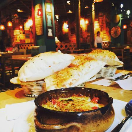 Divan b kre restoran yorumlar tripadvisor for Divan kebab 63