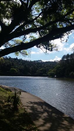 Jaragua Do Sul, SC: Lago