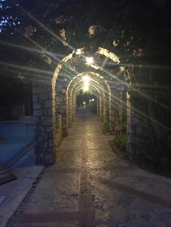 NOA Hotels Oludeniz Resort Hotel: photo2.jpg