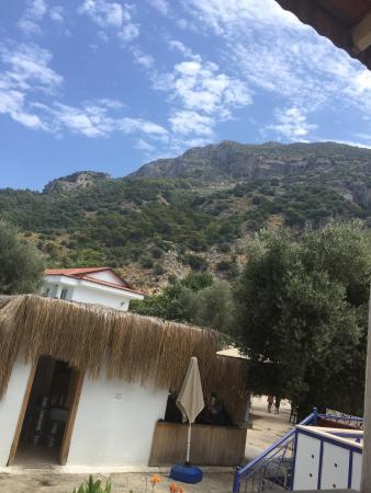 NOA Hotels Oludeniz Resort Hotel: photo3.jpg
