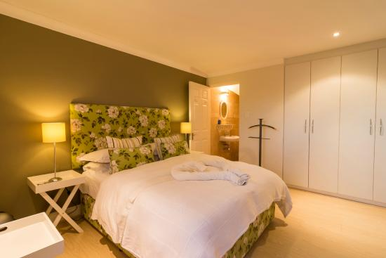 Pink Rose Guesthouse & Spa - Gay resort: Room 3