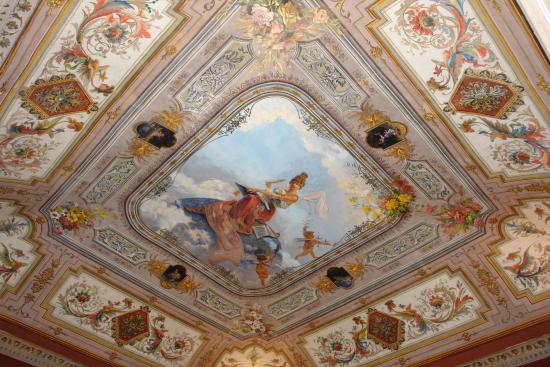 Palazzo Bella