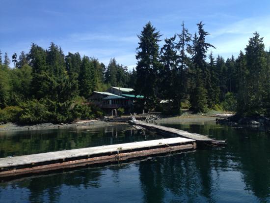 siti di incontri gratuiti Isola di Vancouver relazione dopo 4 anni di incontri
