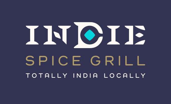 indie spice grill: Transformation of Indie Spice