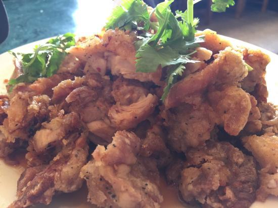 china inn lincoln menu prices restaurant reviews tripadvisor rh tripadvisor com