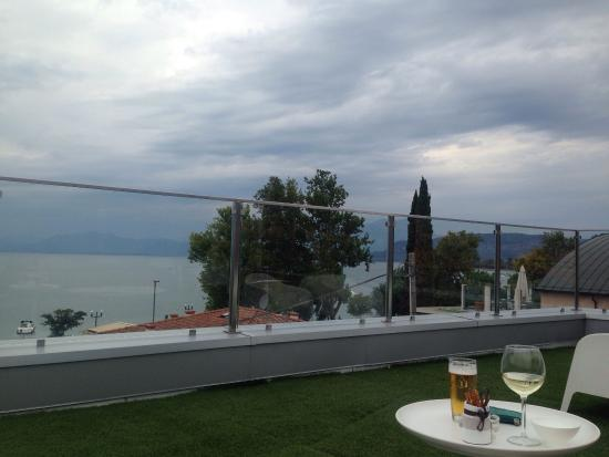 Hotel Villa Katy: photo3.jpg