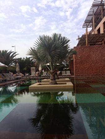 Lopesan Baobab Resort: photo6.jpg