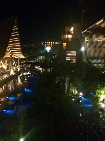 Lopesan Baobab Resort: photo7.jpg
