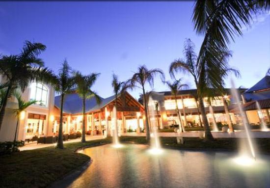 photo1 jpg picture of dreams palm beach punta cana