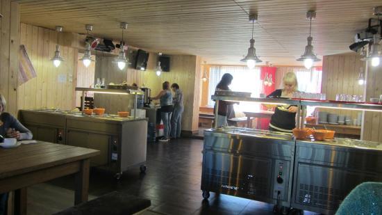 Karelia Hotel