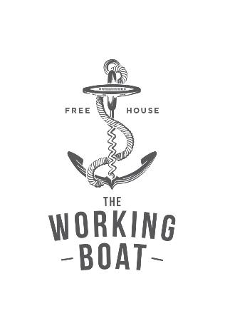 ‪The Working Boat Pub‬