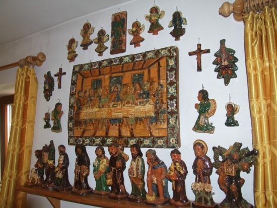 Walentyny Dermackiej z Sapiehów - Regional Museum