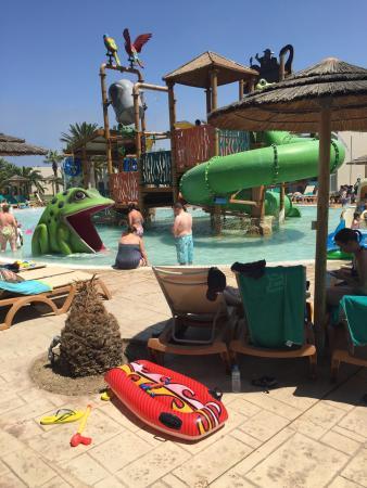 Atlantica Holiday Village Kos: photo6.jpg