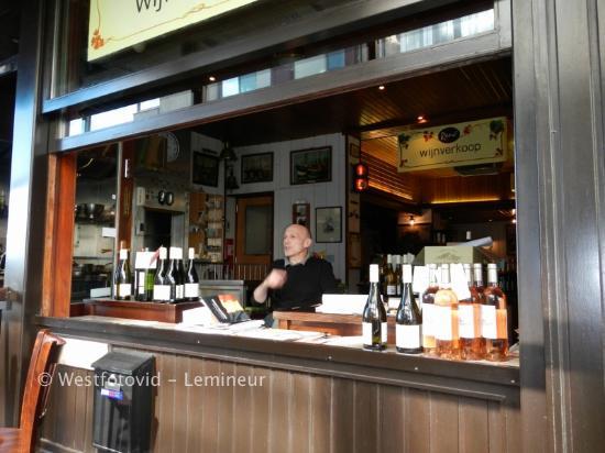 Kleine Keuken Kortrijk : Stad Kortrijk. – Foto van Stad Kortrijk, Oostende – TripAdvisor