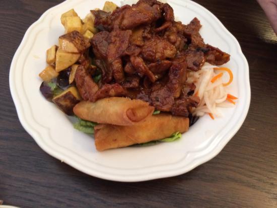 Calgary Tower Restaurant Hours