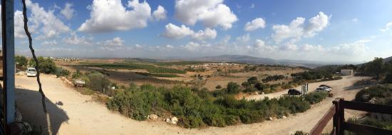 Gilboa Herb Farm: photo0.jpg