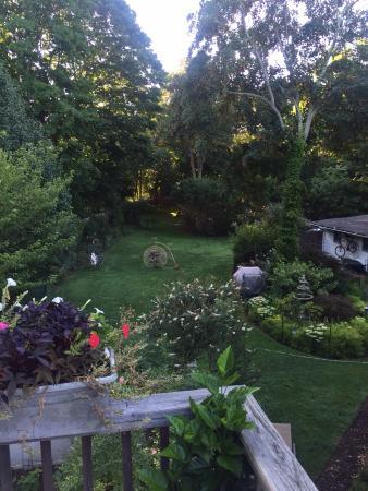 Arbor View House Bed & Breakfast : photo2.jpg