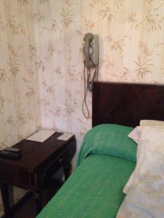 Hotel Trinquet Mendionde