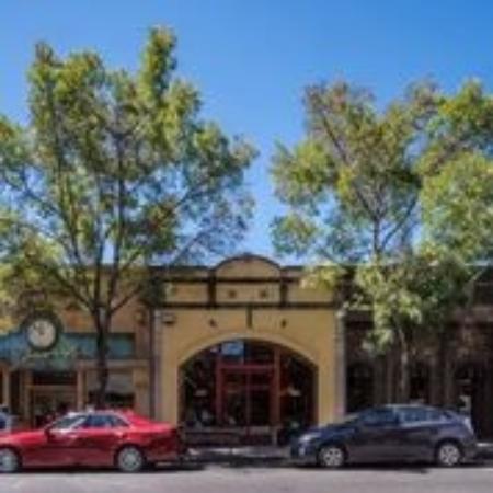 Lunch Restaurants In St Helena Ca
