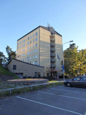 Photo of Hotell Morby Danderyd