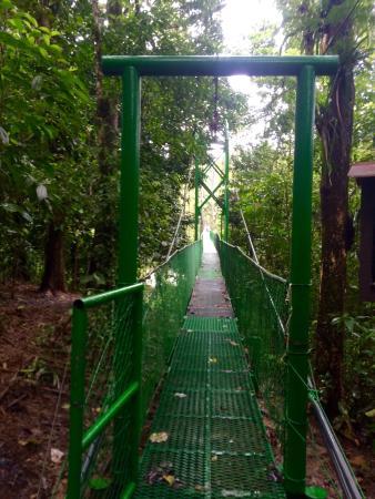 Heredia, Costa Rica: photo0.jpg