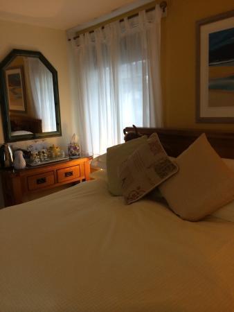 Seaview Bed & Breakfast: photo0.jpg