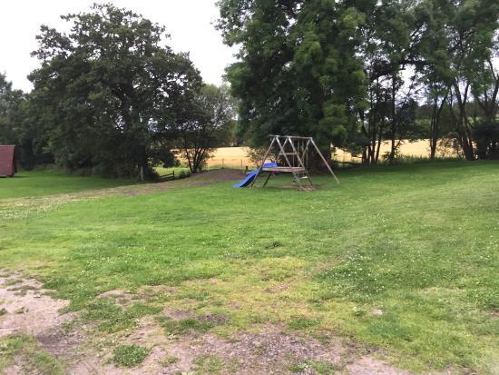 Newmill Farm Image