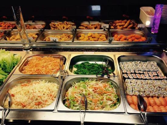 Provins Hotel  Etoiles Restaurant