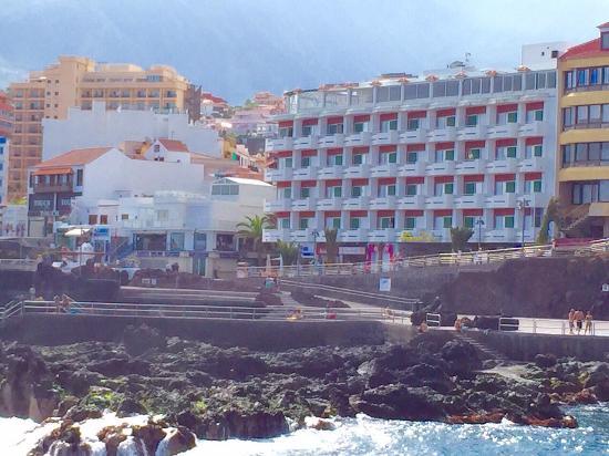 Hotel San Telmo : photo0.jpg
