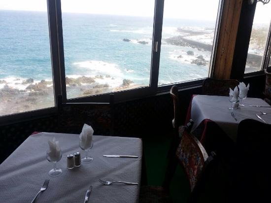 Hotel San Telmo : photo1.jpg