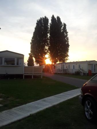 Coopers Beach Holiday Park - Park Resorts Image