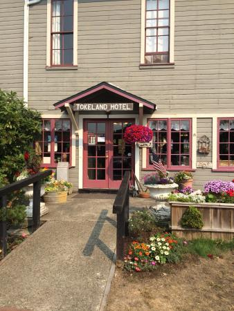 Tokeland Hotel: photo1.jpg