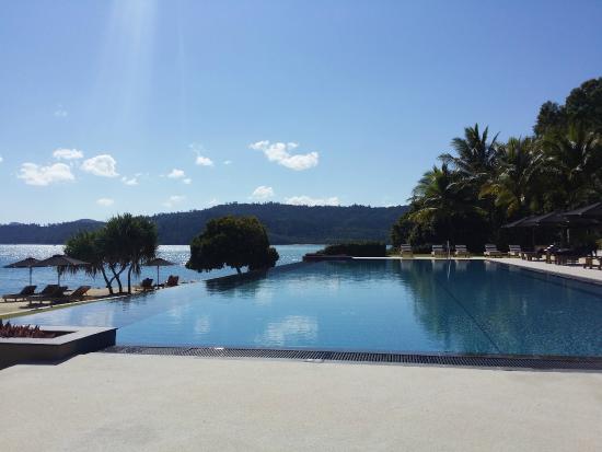 Qualia Resort Hamilton Island Deals