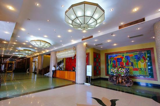 Lagos Oriental Hotel Nigeria Reviews Photos Price Comparison Tripadvisor