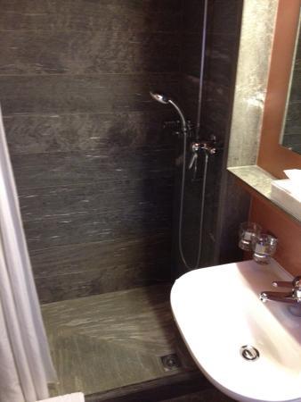 Hotel Alpina Vals : photo2.jpg