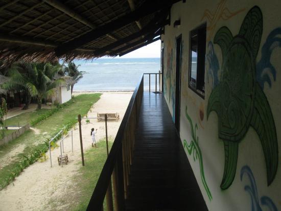 Bahari Resort Caticlan