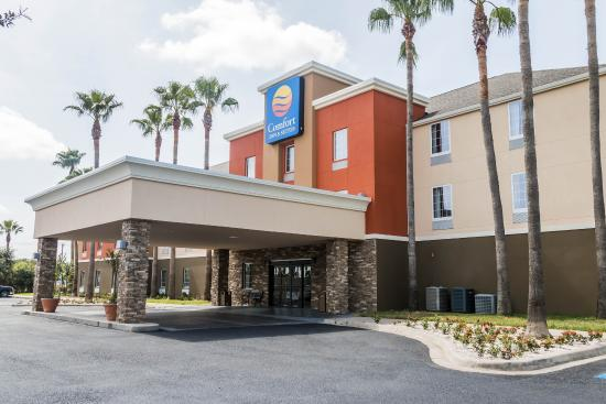 Photo of Knights Inn and Suites Pharr