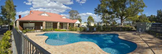 Photo of Nepean Shores Resort Penrith